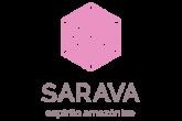 Sarava_Logo_300x200