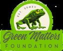 GreenMatters2